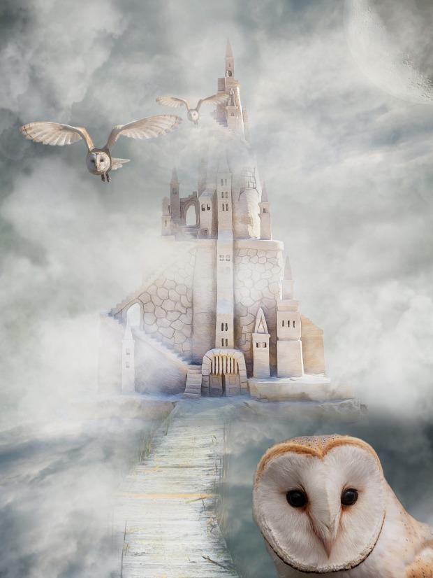 castle-1732805_1920