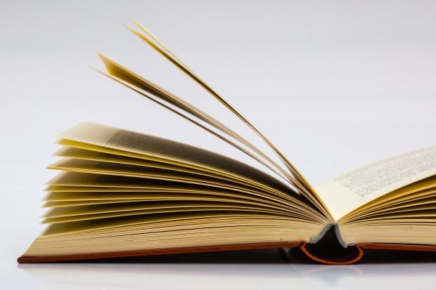 books-683897_1920