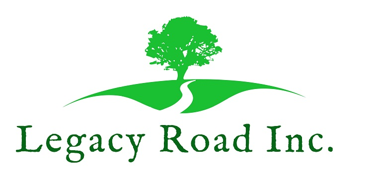 Legacy Road, Inc
